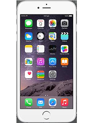 1_iphone