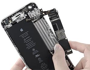 repair_top